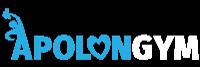 apolon-logo-bel