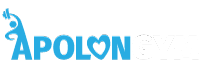 apolon-logo-bel