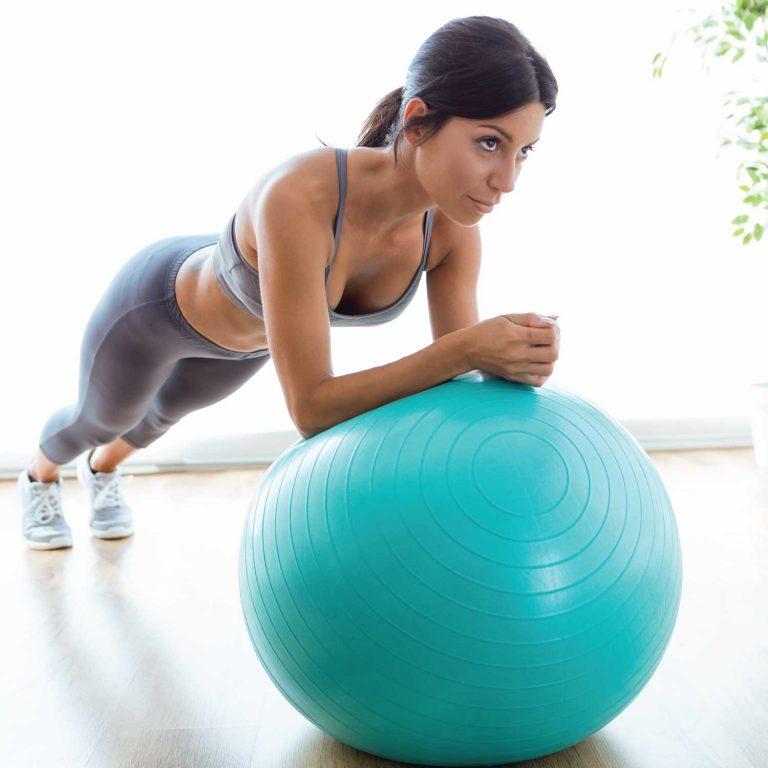 apolon-gym-apolon-pilates-vadba-2
