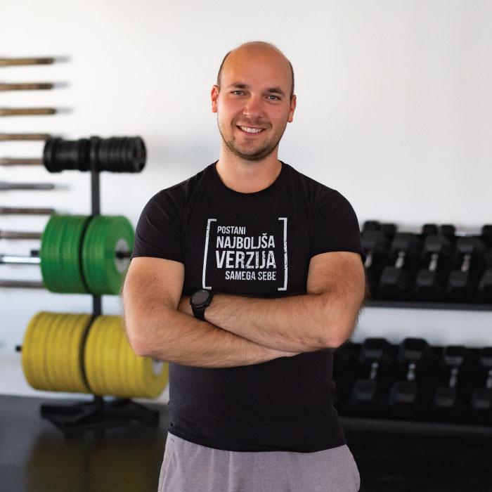 apolon-gym-ekipa-iztok-tivadar