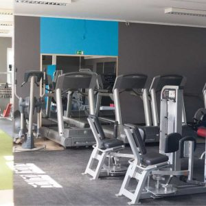 apolon-gym-fitnes-1