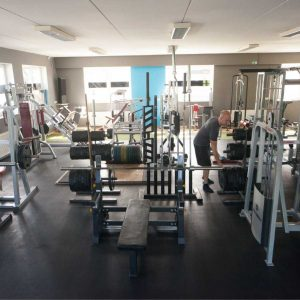 apolon-gym-fitnes-11