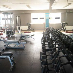 apolon-gym-fitnes-13