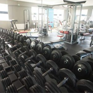 apolon-gym-fitnes-14