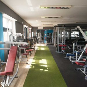 apolon-gym-fitnes-15
