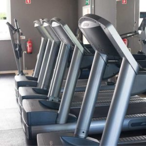 apolon-gym-fitnes-4