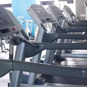apolon-gym-fitnes-5