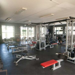 apolon-gym-fitnes-6