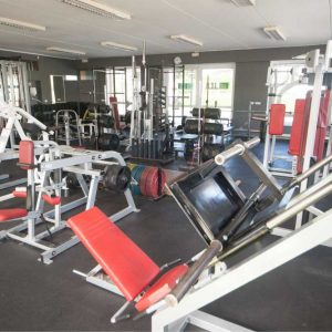 apolon-gym-fitnes-7