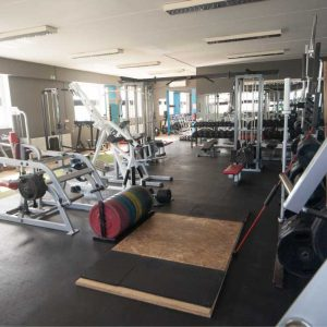 apolon-gym-fitnes-8