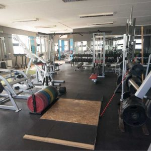 apolon-gym-fitnes-9