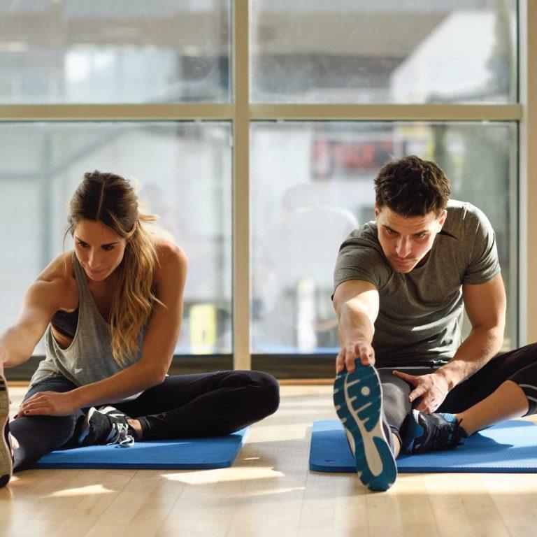 apolon-gym-funkcionalna-vadba-2