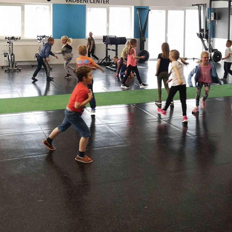 apolon-gym-otroške-športne-urice-2