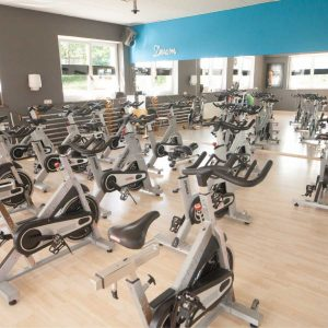 apolon-gym-spining-3