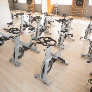 apolon-gym-spining-4