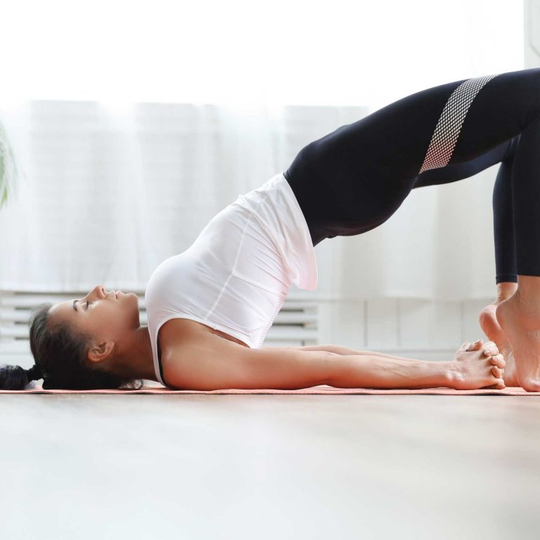 apolon-gym-zdrava-hrbtenica-2