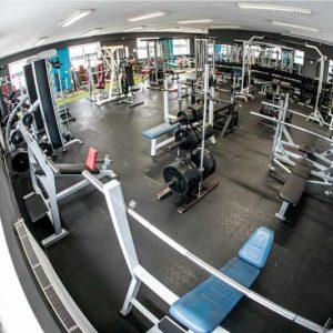 apolon-gym-fitnes-1