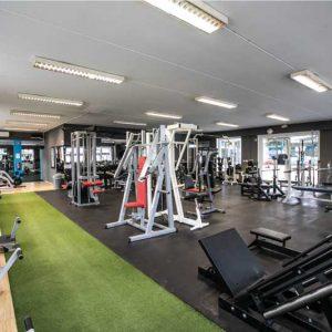 apolon-gym-fitnes-10