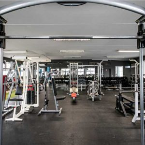 apolon-gym-fitnes-11