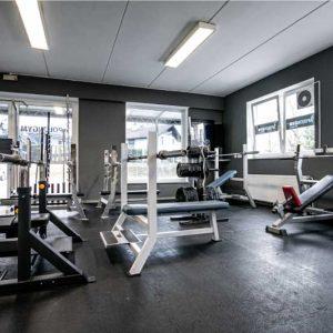 apolon-gym-fitnes-12