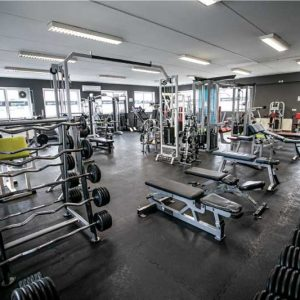 apolon-gym-fitnes-13