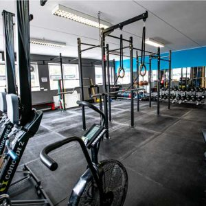 apolon-gym-fitnes-14