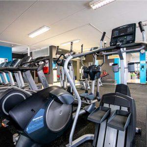 apolon-gym-fitnes-15