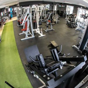 apolon-gym-fitnes-2