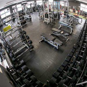 apolon-gym-fitnes-3