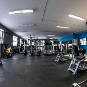 apolon-gym-fitnes-4