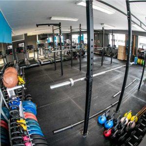 apolon-gym-fitnes-5