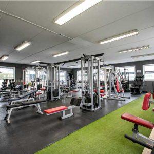 apolon-gym-fitnes-6