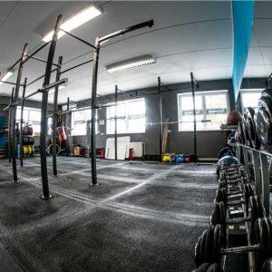 apolon-gym-fitnes-7