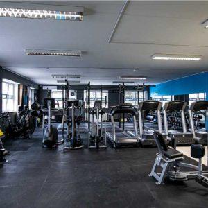 apolon-gym-fitnes-8