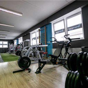 apolon-gym-fitnes-9